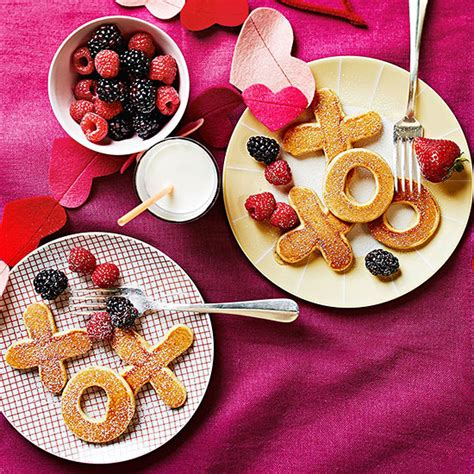 simple s day treats that say quot i you