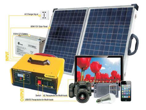 Solarland Smart Power Inverter 500 W Digital Meneger Ac Dc Handal solarland smart power manager kit 500w slnp e 500 hpk e marine systems
