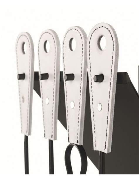 Accessoires Cheminee Design by Set D Accessoires De Chemin 233 E Lara De Limac Design