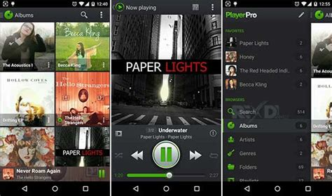 playerpro player pro apk playerpro player 4 7 apk mod plugins themes for android