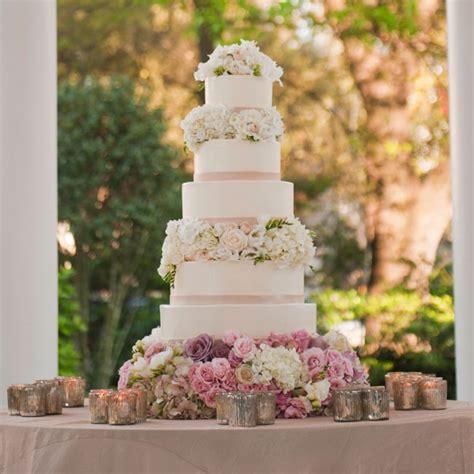 Wedding Cake Inspiration by Amazing Wedding Cake Inspiration Modwedding