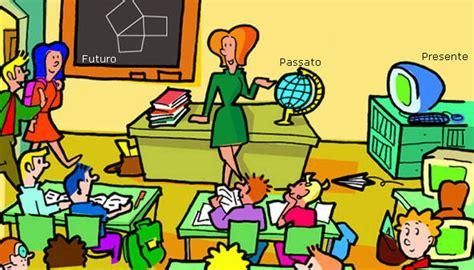 ufficio scolastico ragusa otto scuole di ragusa avranno nuovi dirigenti scolastici