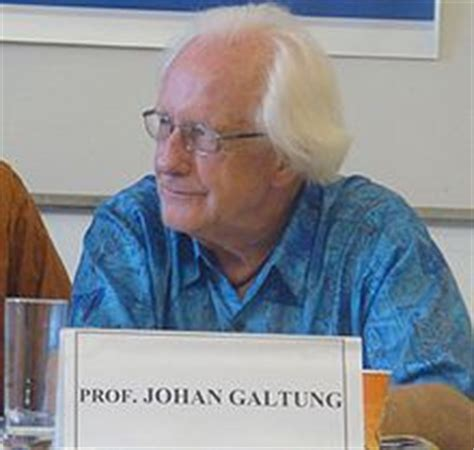 Galtung Johan Essays In Peace Research by Of Oslo