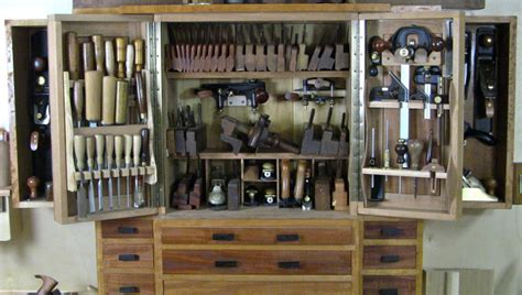 tools needed for cabinet semester 1 introductory tool woodworking course