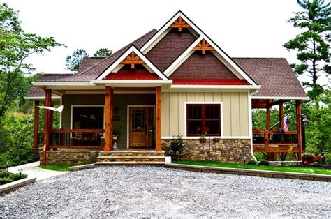 lake house plans with vaulted ceilings luxury small home plans with walkout basement new home