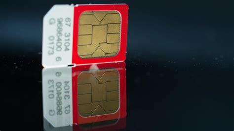 sim schreibtisch benutzen lassen kontakte auf neues handy 252 bertragen so geht s chip
