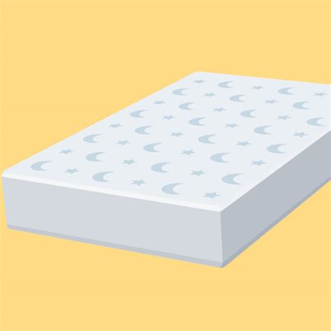 Best Crib Mattress To Prevent Sids by How To Reduce The Risk Of Sids For Your Baby The Lullaby