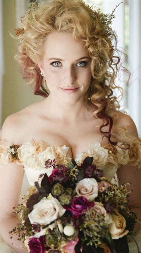 formal victorian hairstyles for 2016 80 royal party hairstyle for women