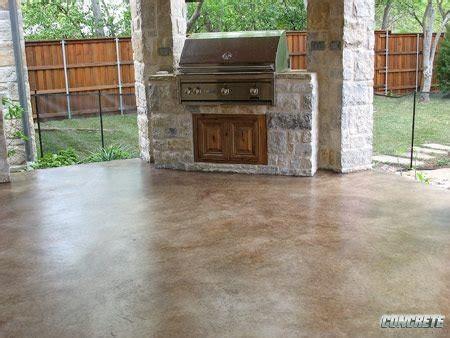 Concrete Tips ? Kansas City Concrete Solutions