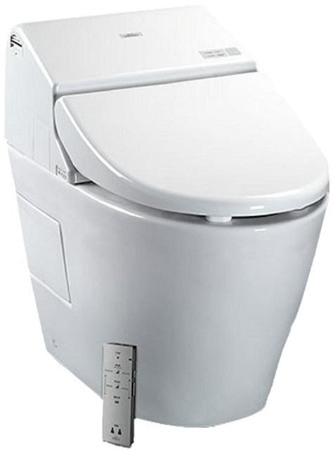 best toto toilets toto washlet with integrated toilet g500 review best toilet reviews
