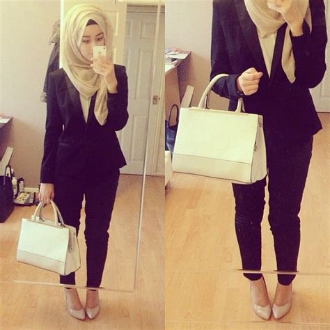 Husna Dress By Aiisha bintfalastiniya fashion clothes