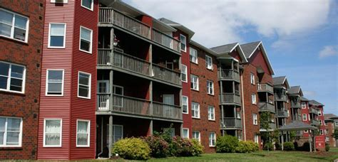 1 bedroom apartments clayton park parkland arms 422 apartments for rent in halifax