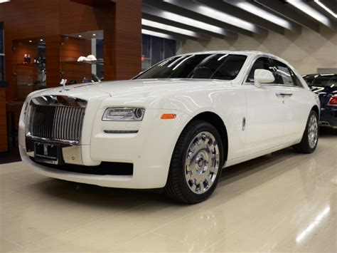 2012 rolls royce phantom review ratings specs prices and
