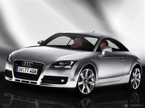 audi tt 3 2 quattro reviews prices ratings with