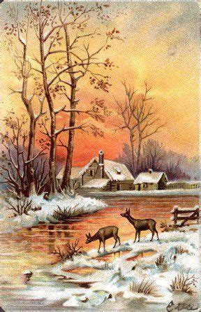 all painting free 25 best ideas about vintage landscape on