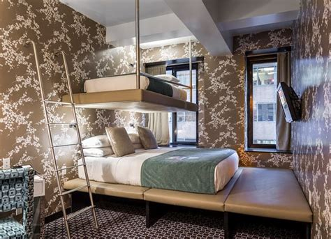 room mate search room mate grace updated 2018 prices reviews photos new york city hotel tripadvisor