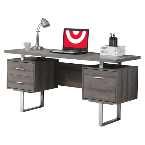 monarch specialties corner desk corner desk monarch specialties