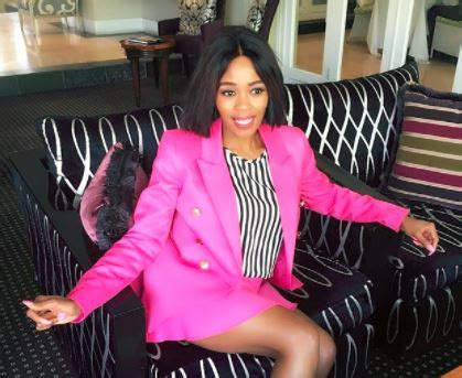 thembi seete spoils   rk wheels