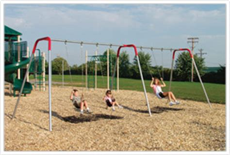 swing sets for older children sportsplay we put the value in play