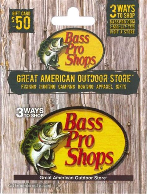 Where Can I Get Bass Pro Shop Gift Cards - golf gifts men want xpressionportal