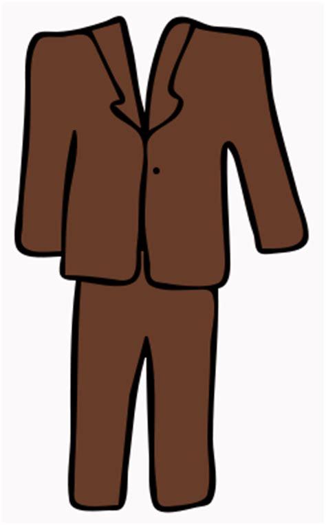 suit clipart suit clipart clipart suggest