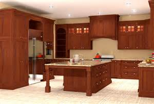 inset mahogany kitchen design rendering nick miller design inset mahogany kitchen design rendering nick miller design