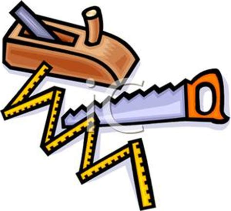woodworking clipart woodworking tools clipart