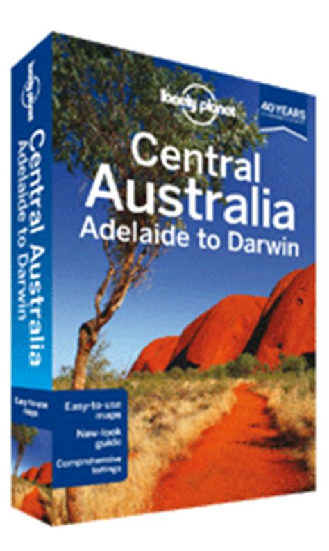lonely planet west coast australia travel guide books adelaide australia lonely planet