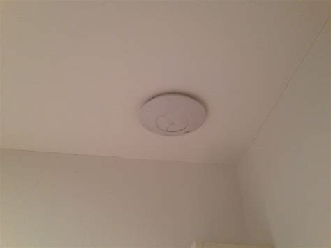 Icon Bathroom Extractors Replace Airflow Icon 15 Extractor Fan Electrical In