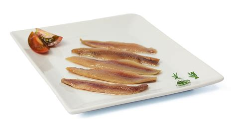 anchoas saladas la chanca anchoa ahumada