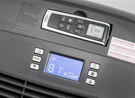 costco hvac reviews delonghi pacan125hpekc costco exclusive air conditioner