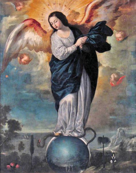 imagenes religiosas barrocas historia del arte el arte barroco en am 233 rica