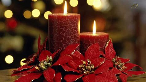 we wish you a merry and a happy new year enya