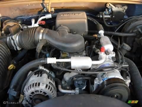 1997 chevrolet suburban c1500 ls 5 7 liter ohv 16 valve