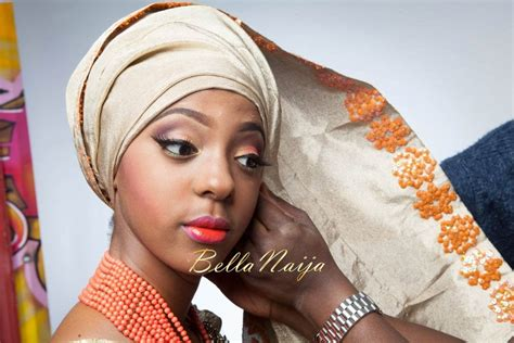 new styles guide to tying nigerian traditional head tie learn how to tie the perfect gele everytime in 10 easy