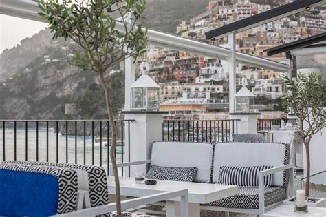 best restaurants in positano italy best 25 positano restaurant ideas on positano
