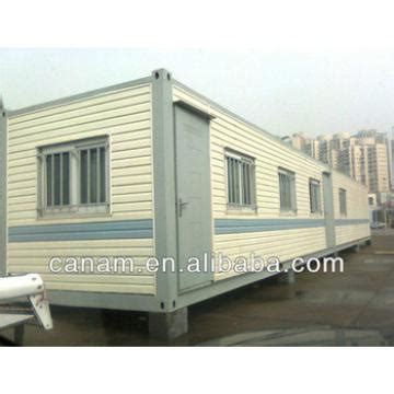 steel container house plans buy canam flat pack steel container house plans qingdao xgz steel structure co ltd