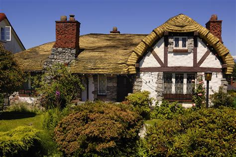 hobbit houses mirror mirror on the wall what lies ahead for canada s real estate