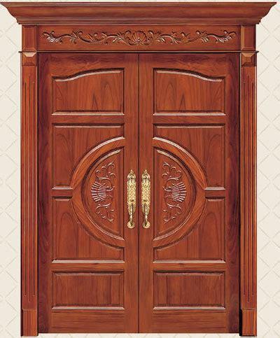 indian home door design catalog main door frame design khosrowhassanzadeh com