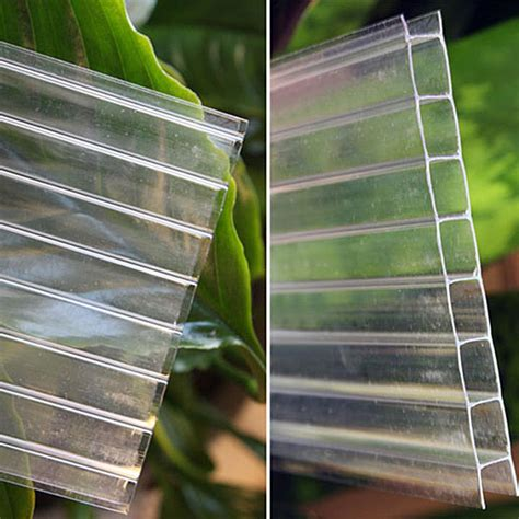 home depot greenhouse plastic polycarbonate greenhouse panels home depot pictures to pin