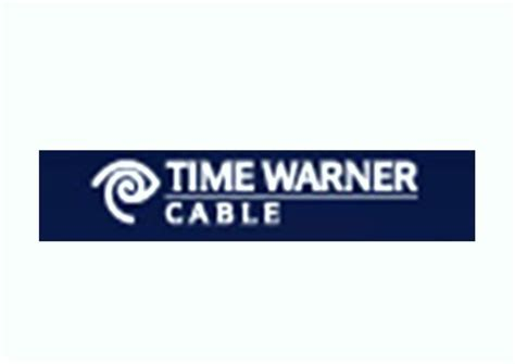 Time Warner Cable Phone Number Lookup Time Warner Cable El Paso Closed 84 Photos Television Service Providers 620 E