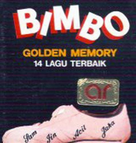 download mp3 barat golden sweet memories musikku345 download mp3 bimbo album golden memory