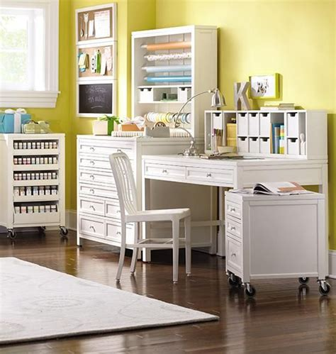 martha stewart craft room 72 best images about organize craft rooms on craft room organizing martha stewart