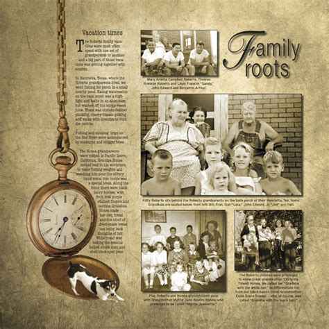 history and genealogy of the page family from the year 1257 to the present with brief history and genealogy of the allied families nash and peck classic reprint books genealogy scrapbook ideas on heritage