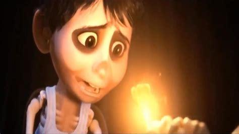 coco miguel coco trailer quot miguel quot disney animated movie 2017 youtube