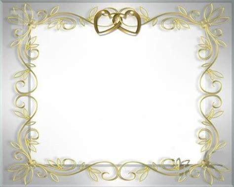 tarjetas e invitaciones de boda magic foto by planet cards