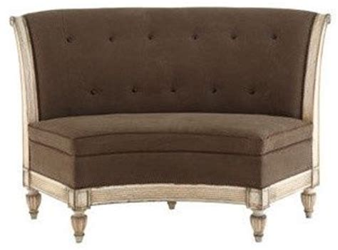 curved banquette bench rounded banquette joy studio design gallery best design