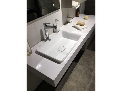 bagni scavolini outlet bagno idro scavolini mobile da bagno a prezzi outlet