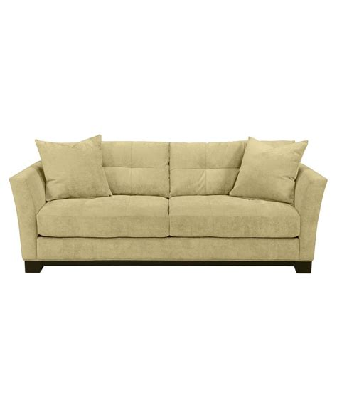 elliot fabric microfiber sectional sofa elliot fabric microfiber sofa custom colors couches