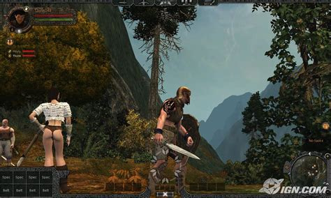 Find On By Name And Age Age Of Conan Brings More Pvp Options Kalibreonline